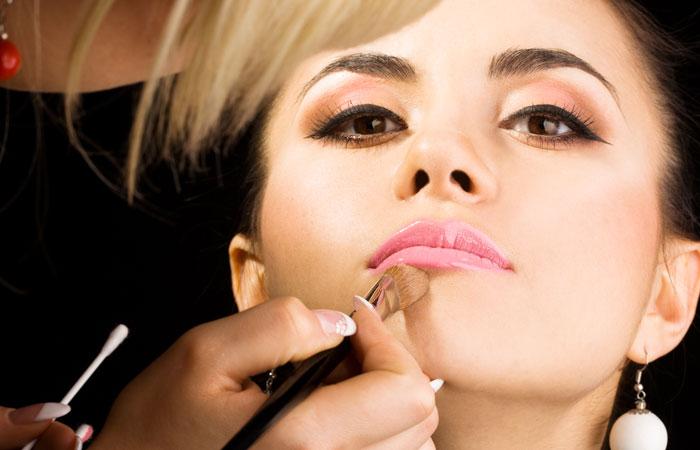 make-up-gostilicy