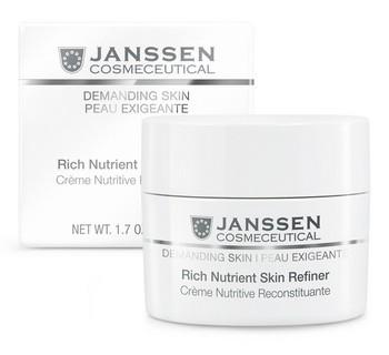 param55_37618_010_rich_nutrient_skin_refiner