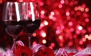 romanticheski ugin
