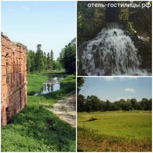 гостилицкий_парк