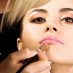 Свадебный и повседневный макияж