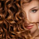 Профессиональное окрашивание волос в Гостилицах