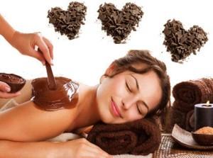 шоколадно_ обертывание_ломоносов