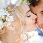 Как сыграть свадьбу?