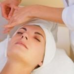 8 лучших способов освежить кожу лица