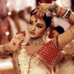 Секреты красоты индийских женщин