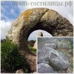 Лучшие посты об отдыхе в Ленобласти