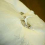 Пост для будущих невест