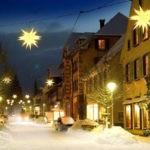 8 мест в Ленобласти, где стоит побывать именно зимой