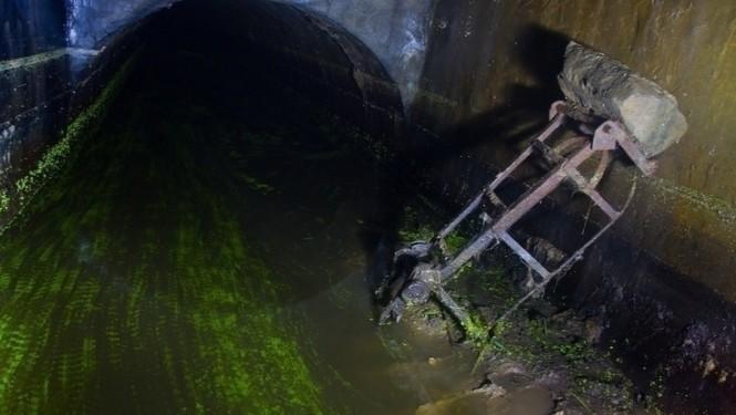podzemnaya-reka-dachnaya