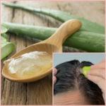 Легко выполнимые советы по уходу за волосами