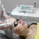 Биоревитализация в Ломоносове со скидкой только 1 месяц