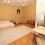 Выбираем отель в пригороде Санкт-Петербурга