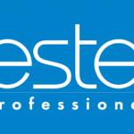 Estel Professional по очень приятным ценам