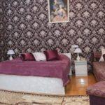 Отель на час в Ленобласти